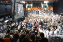 BUSHIDO-Konzert-NEU-ULM-30042012-Bodensee-Community-SEECHAT_DE-IMG_7286.JPG