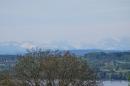 Tuning-World-Bodensee-2012-Friedrichshafen-30042012-SEECHAT_DE-_031.JPG