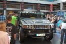 Tuning-World-Bodensee-2012-Friedrichshafen-30042012-SEECHAT_DE-_041.JPG