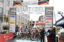 10-Rothaus-Bike-Marathon-Singen-060512-Bodensee-Community-SEECHAT_DE-IMG_7859.JPG