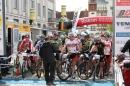 10-Rothaus-Bike-Marathon-Singen-060512-Bodensee-Community-SEECHAT_DE-IMG_7860.JPG