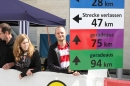 10-Rothaus-Bike-Marathon-Singen-060512-Bodensee-Community-SEECHAT_DE-IMG_7863.JPG