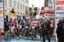 10-Rothaus-Bike-Marathon-Singen-060512-Bodensee-Community-SEECHAT_DE-IMG_7867.JPG