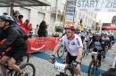10-Rothaus-Bike-Marathon-Singen-060512-Bodensee-Community-SEECHAT_DE-IMG_7868.JPG