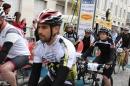 10-Rothaus-Bike-Marathon-Singen-060512-Bodensee-Community-SEECHAT_DE-IMG_7869.JPG