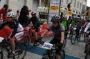 10-Rothaus-Bike-Marathon-Singen-060512-Bodensee-Community-SEECHAT_DE-IMG_7870.JPG