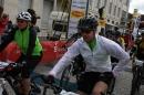 10-Rothaus-Bike-Marathon-Singen-060512-Bodensee-Community-SEECHAT_DE-IMG_7872.JPG