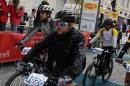 10-Rothaus-Bike-Marathon-Singen-060512-Bodensee-Community-SEECHAT_DE-IMG_7873.JPG