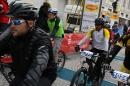 10-Rothaus-Bike-Marathon-Singen-060512-Bodensee-Community-SEECHAT_DE-IMG_7874.JPG