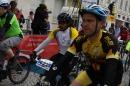 10-Rothaus-Bike-Marathon-Singen-060512-Bodensee-Community-SEECHAT_DE-IMG_7875.JPG