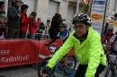 10-Rothaus-Bike-Marathon-Singen-060512-Bodensee-Community-SEECHAT_DE-IMG_7876.JPG