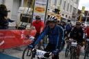 10-Rothaus-Bike-Marathon-Singen-060512-Bodensee-Community-SEECHAT_DE-IMG_7877.JPG