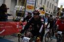 10-Rothaus-Bike-Marathon-Singen-060512-Bodensee-Community-SEECHAT_DE-IMG_7879.JPG