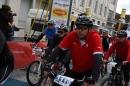 10-Rothaus-Bike-Marathon-Singen-060512-Bodensee-Community-SEECHAT_DE-IMG_7880.JPG