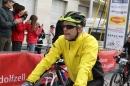 10-Rothaus-Bike-Marathon-Singen-060512-Bodensee-Community-SEECHAT_DE-IMG_7881.JPG