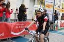 10-Rothaus-Bike-Marathon-Singen-060512-Bodensee-Community-SEECHAT_DE-IMG_7882.JPG