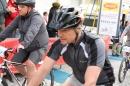 10-Rothaus-Bike-Marathon-Singen-060512-Bodensee-Community-SEECHAT_DE-IMG_7883.JPG