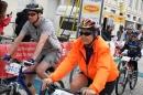 10-Rothaus-Bike-Marathon-Singen-060512-Bodensee-Community-SEECHAT_DE-IMG_7884.JPG