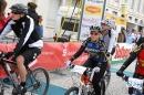 10-Rothaus-Bike-Marathon-Singen-060512-Bodensee-Community-SEECHAT_DE-IMG_7885.JPG