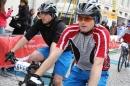 10-Rothaus-Bike-Marathon-Singen-060512-Bodensee-Community-SEECHAT_DE-IMG_7886.JPG