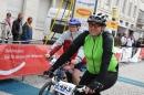 10-Rothaus-Bike-Marathon-Singen-060512-Bodensee-Community-SEECHAT_DE-IMG_7887.JPG