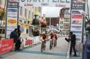 10-Rothaus-Bike-Marathon-Singen-060512-Bodensee-Community-SEECHAT_DE-IMG_7897.JPG