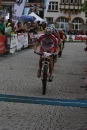10-Rothaus-Bike-Marathon-Singen-060512-Bodensee-Community-SEECHAT_DE-IMG_7902.JPG