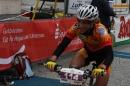 10-Rothaus-Bike-Marathon-Singen-060512-Bodensee-Community-SEECHAT_DE-IMG_7904.JPG
