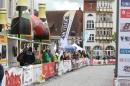 10-Rothaus-Bike-Marathon-Singen-060512-Bodensee-Community-SEECHAT_DE-IMG_7905.JPG