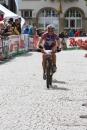 10-Rothaus-Bike-Marathon-Singen-060512-Bodensee-Community-SEECHAT_DE-IMG_7907.JPG