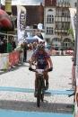10-Rothaus-Bike-Marathon-Singen-060512-Bodensee-Community-SEECHAT_DE-IMG_7909.JPG