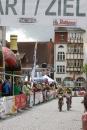 10-Rothaus-Bike-Marathon-Singen-060512-Bodensee-Community-SEECHAT_DE-IMG_7916.JPG