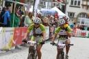 10-Rothaus-Bike-Marathon-Singen-060512-Bodensee-Community-SEECHAT_DE-IMG_7917.JPG