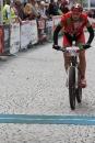10-Rothaus-Bike-Marathon-Singen-060512-Bodensee-Community-SEECHAT_DE-IMG_7920.JPG