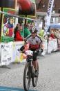 10-Rothaus-Bike-Marathon-Singen-060512-Bodensee-Community-SEECHAT_DE-IMG_7924.JPG