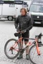 10-Rothaus-Bike-Marathon-Singen-060512-Bodensee-Community-SEECHAT_DE-IMG_7928.JPG