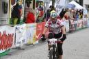 10-Rothaus-Bike-Marathon-Singen-060512-Bodensee-Community-SEECHAT_DE-IMG_7929.JPG