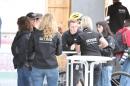 10-Rothaus-Bike-Marathon-Singen-060512-Bodensee-Community-SEECHAT_DE-IMG_7933.JPG