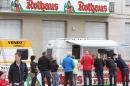 10-Rothaus-Bike-Marathon-Singen-060512-Bodensee-Community-SEECHAT_DE-IMG_7937.JPG