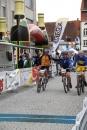 Bike-Marathon-Singen-06052012-Bodensee-Community-Seechat-de-287.jpg