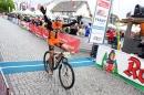 X2-10-Rothaus-Bike-Marathon-Singen-060512-Bodensee-Community-SEECHAT_DE-IMG_9332.JPG