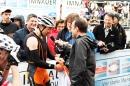 X2-Bike-Marathon-Singen-06052012-Bodensee-Community-Seechat-de-314.jpg