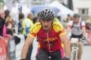 X2-Bike-Marathon-Singen-06052012-Bodensee-Community_SEECHAT_DE-_126.JPG
