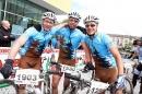 X3-10-Rothaus-Bike-Marathon-Singen-060512-Bodensee-Community-SEECHAT_DE-IMG_8833.JPG