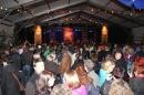 Papis-Pumpels-Schlager-CD-Stockach-160512-Bodensee-Community-SEECHAT_DE-IMG_9456.JPG
