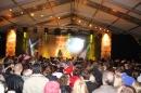 Papis-Pumpels-Schlager-CD-Stockach-160512-Bodensee-Community-SEECHAT_DE-IMG_9460.JPG