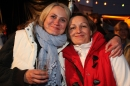 Papis-Pumpels-Schlager-CD-Stockach-160512-Bodensee-Community-SEECHAT_DE-IMG_9486.JPG