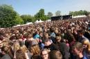 SommerTagTraum-2012-DAVID-GUETTA-Ulm-170512-Bodensee-Community-SEECHAT_DE-IMG_0491.JPG