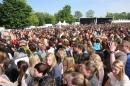 SommerTagTraum-2012-DAVID-GUETTA-Ulm-170512-Bodensee-Community-SEECHAT_DE-IMG_0520.JPG