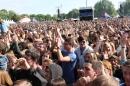 SommerTagTraum-2012-DAVID-GUETTA-Ulm-170512-Bodensee-Community-SEECHAT_DE-IMG_0652.JPG